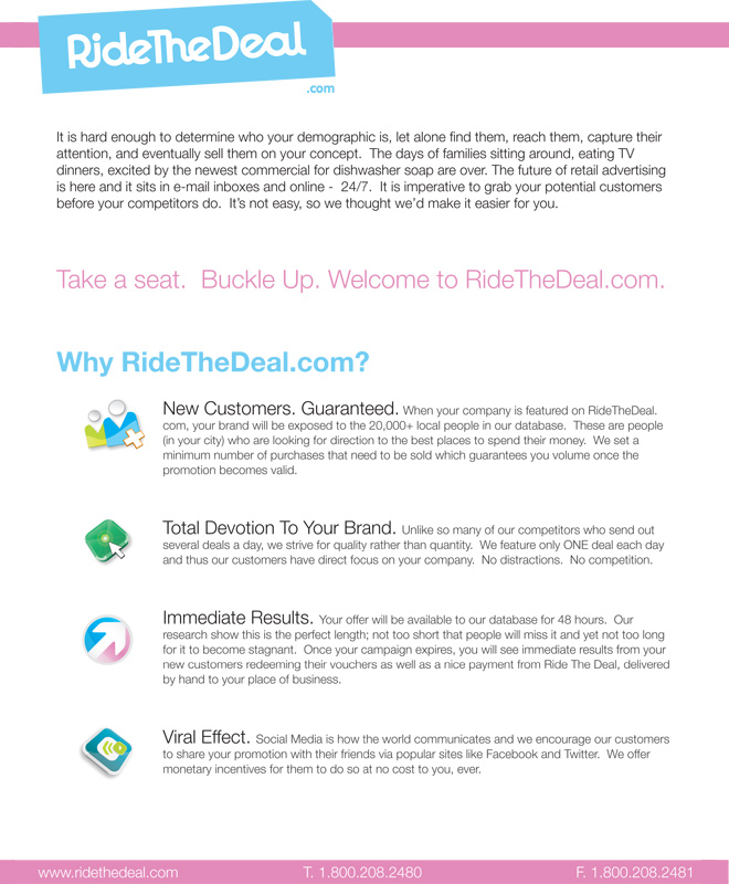 RideTheDeal-print-1
